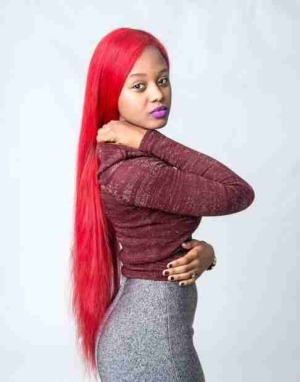 Nasty C And Babes Wodumo Nominated For MTV EMA